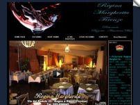 Ristorante regina margherita bagno a ripoli ristoranti cucina regionale italiana bagno a ripoli - Bagno a ripoli ristoranti ...